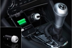 just-mobile-highway-usb-car-charger